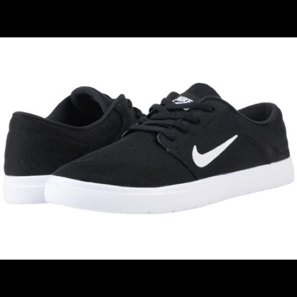 20ed3dfa2b0 Nike SB Portmore Ultralight Mesh. M 5af07402a6e3eaba0fe13410